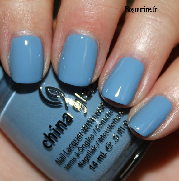 China-Glaze-Electric-Beat