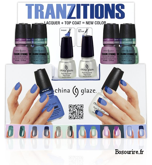china-glaze-tranzitions