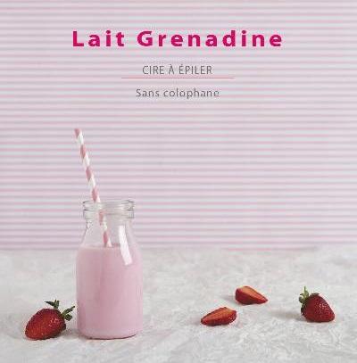 lait-grenadine-cire-bosourire