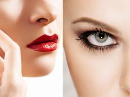 le maquillage permanent ou semi permanent sert sublimer les traits du visage tout en restant. Black Bedroom Furniture Sets. Home Design Ideas