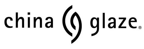 China glaze logo png