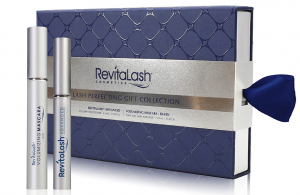 Coffret de noel edition limitee by revitalash 3 5 ml 1