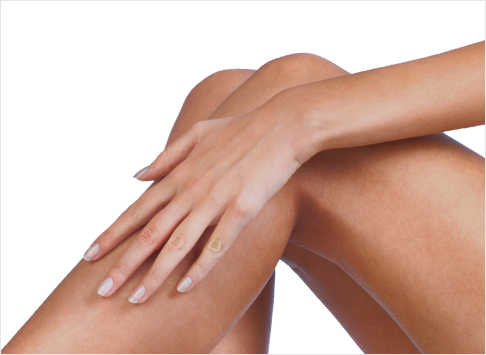 Endermologie corps jambes legeres bosourire orleans
