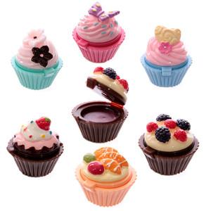 gloss-cup-cake.jpg
