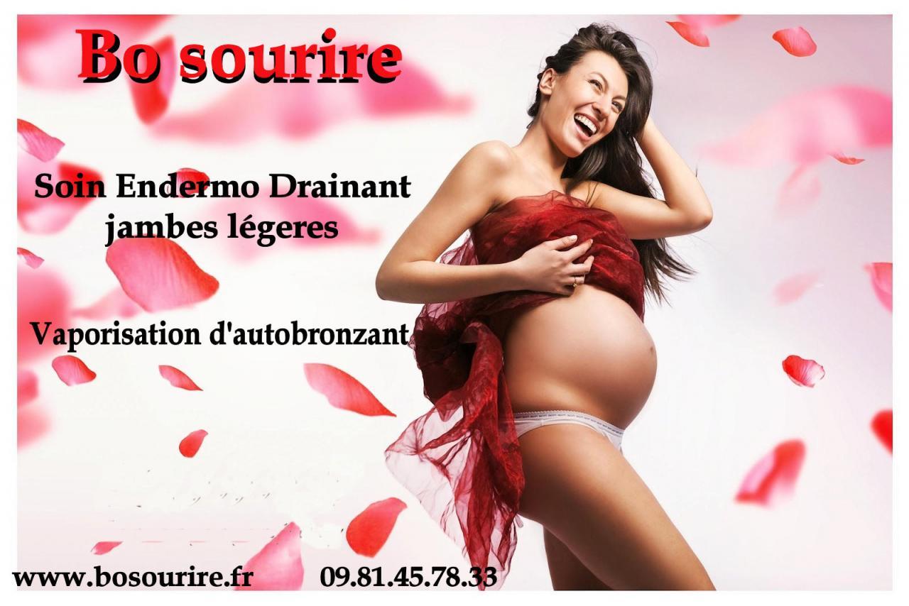 kona-tanning-spray-tans-pregnant-expecting-mothers.jpg