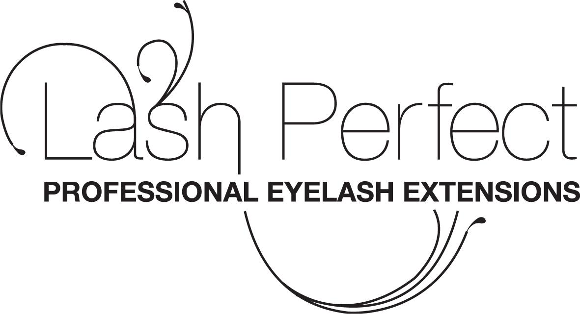 Lash perfect extension de cils