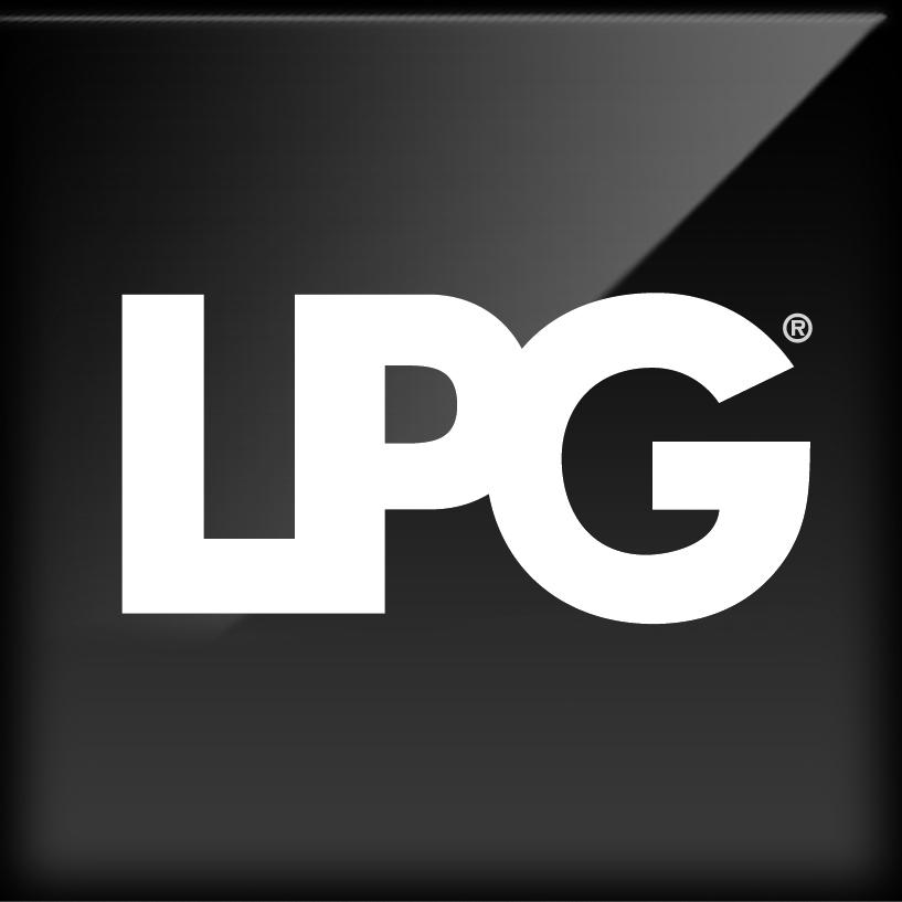 Logo lpg 2