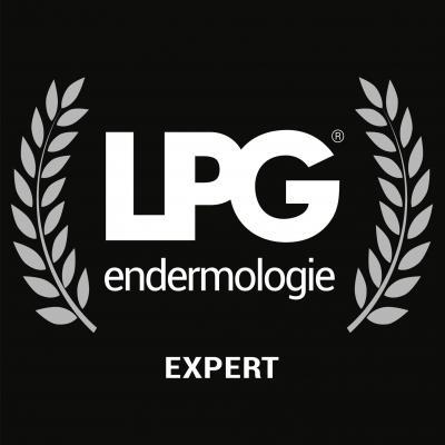 Logo lpg expert 1