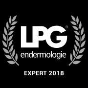Logo lpg expert