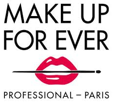 Make up for ever bo sourire