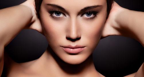 Maquillage permanent 2