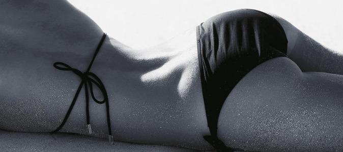 objectif-bikini.jpg
