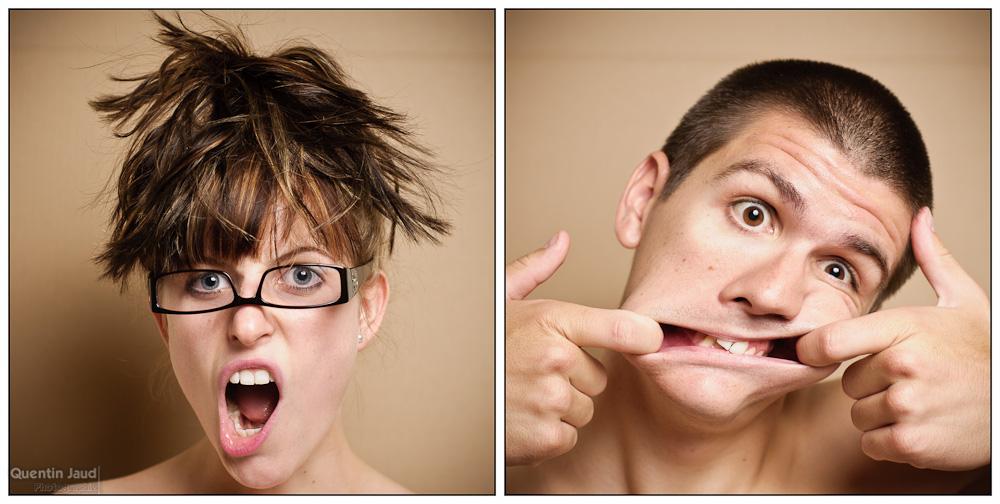 blanchiment dentaire orléans