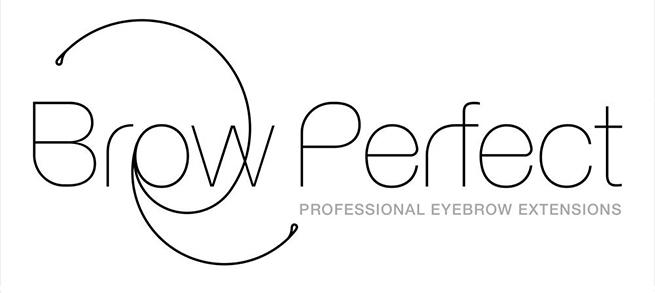 brow perfect extension de sourcils bosourire