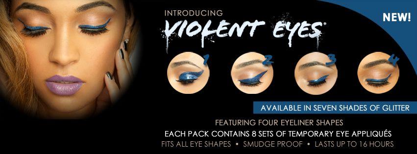 violent-eyes-1.jpg